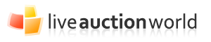 live_auction_world-logo.png